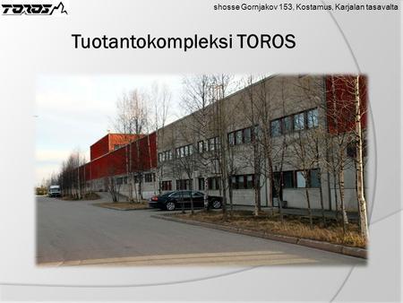 suomi24 palaute Tampere