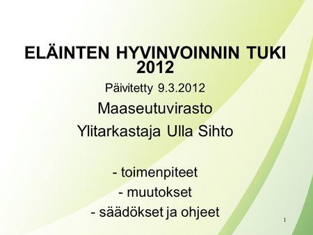 free porno suomi turku ahvenanmaa nuuska