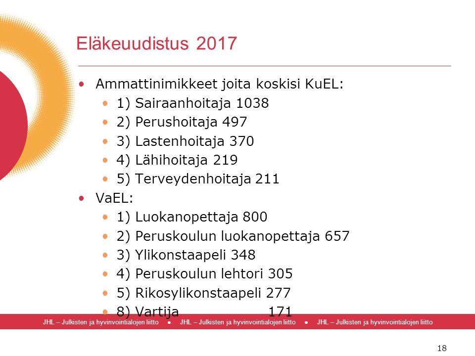 lastenhoitaja palkka Espoo