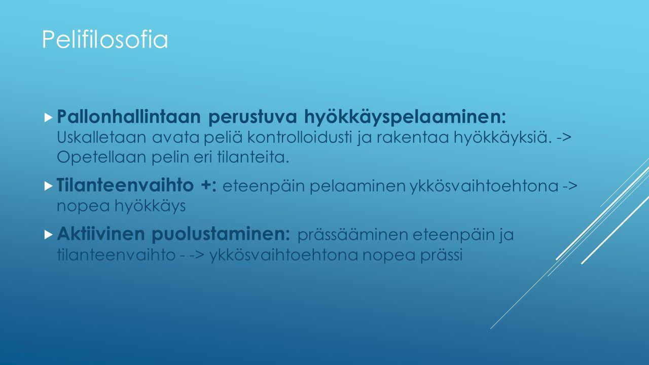 Pelifilosofia