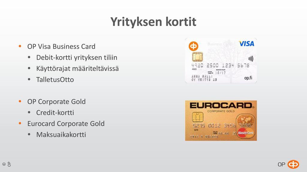 Delighted Visa Business Cards Images - Business Card Ideas - etadam.info