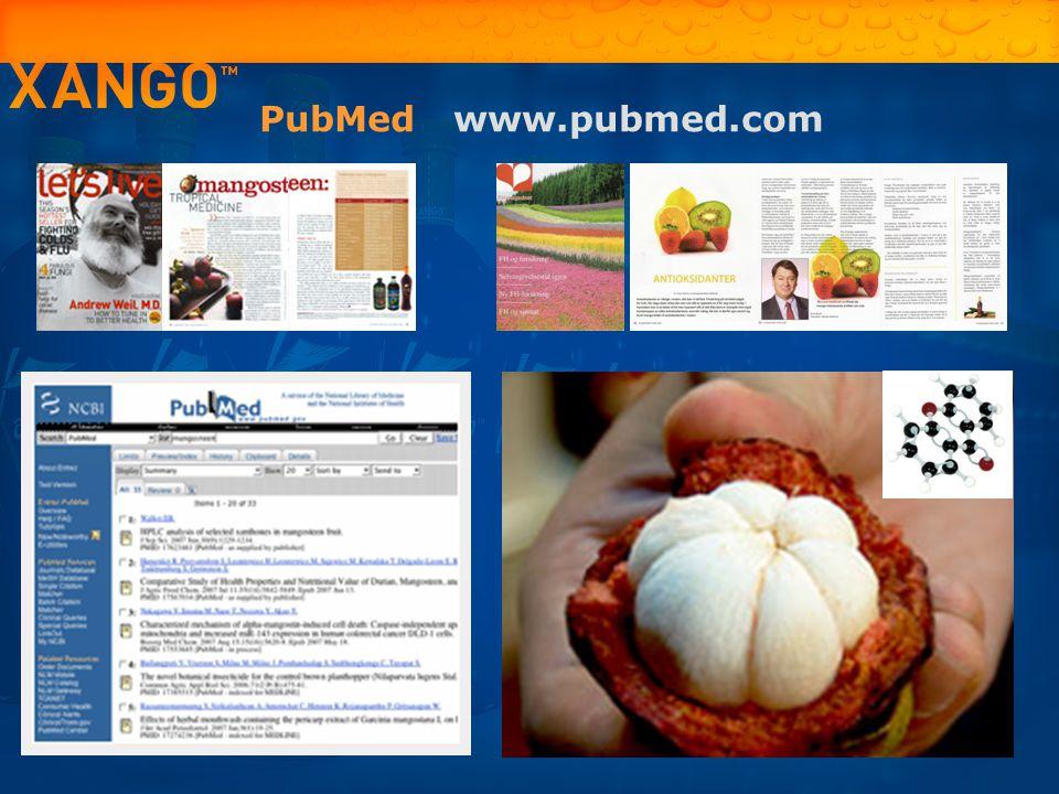 PubMed www.pubmed.com 15