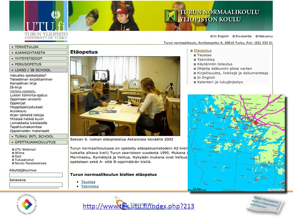 http://www.tnk.utu.fi/index.php 213