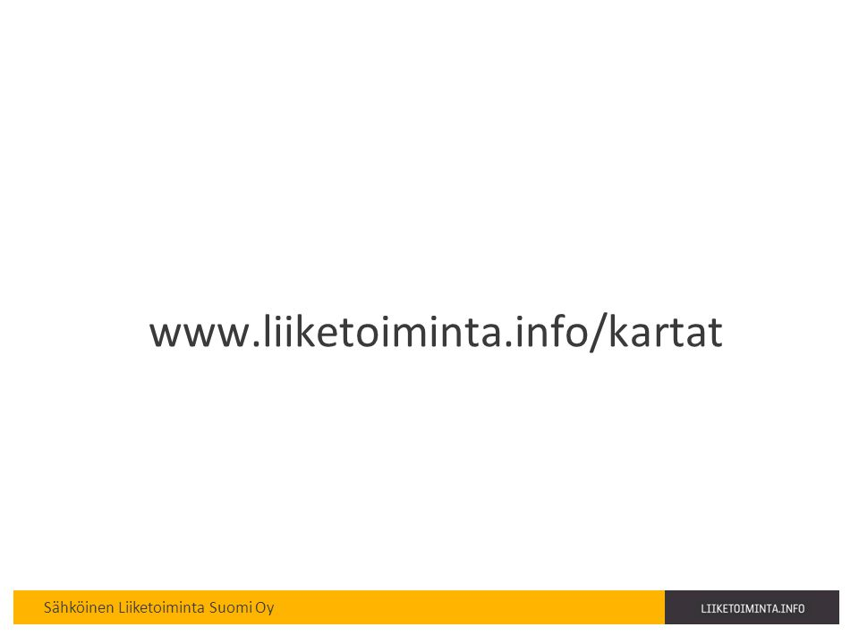 www.liiketoiminta.info/kartat