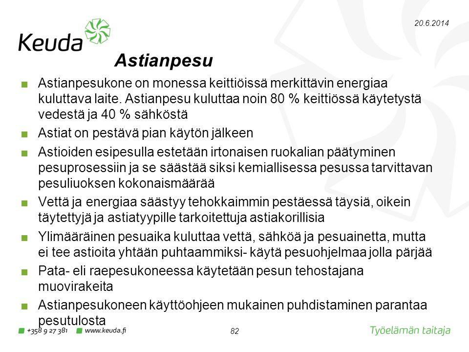 2.4.2017 Astianpesu.