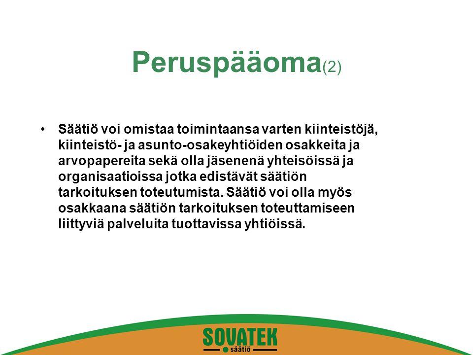 Peruspääoma(2)