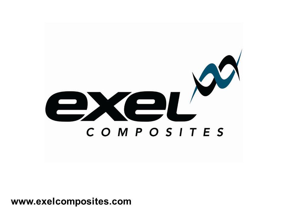 www.exelcomposites.com