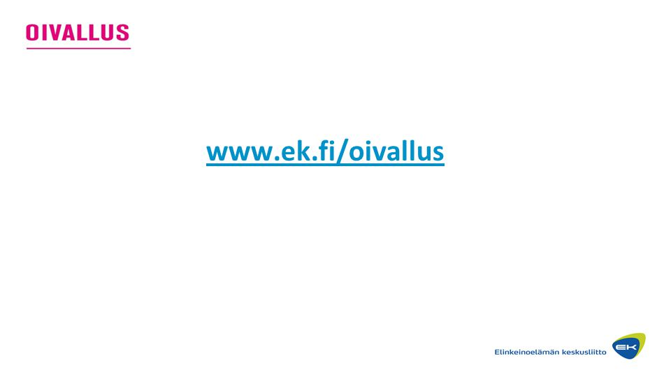 www.ek.fi/oivallus