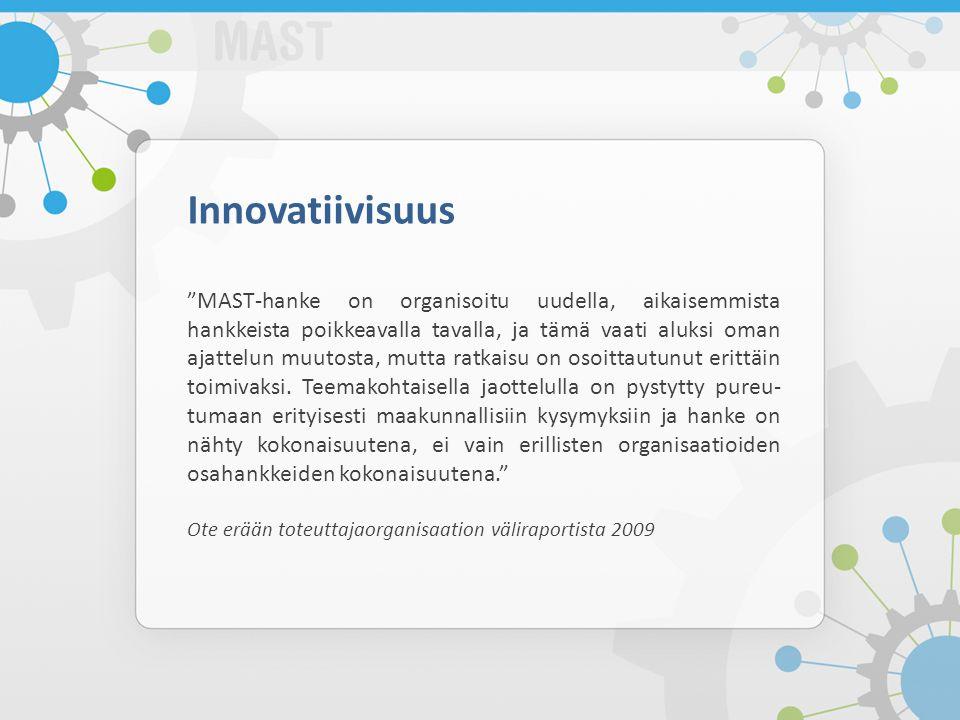 Innovatiivisuus