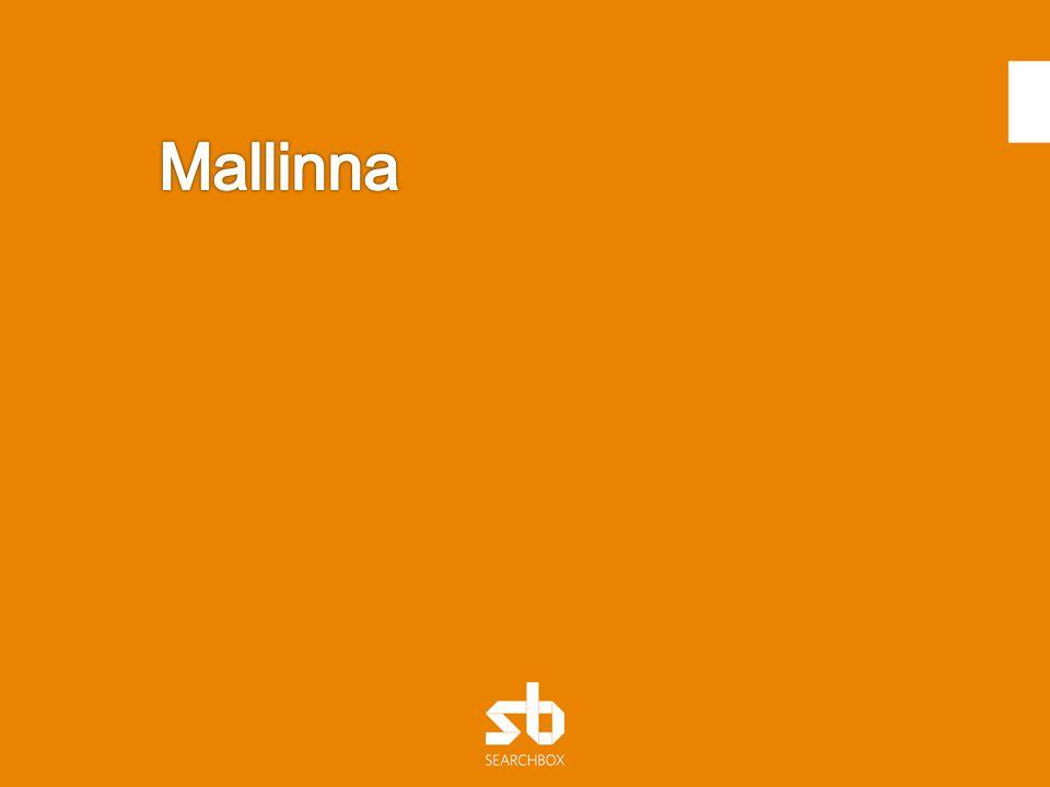 Mallinna