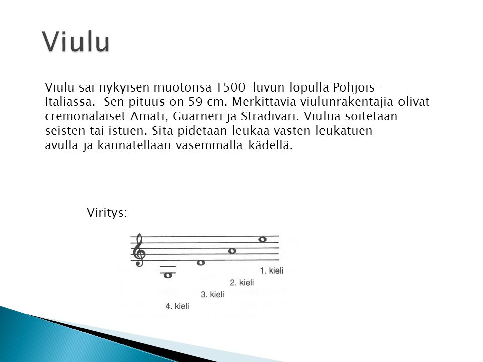 Viulu