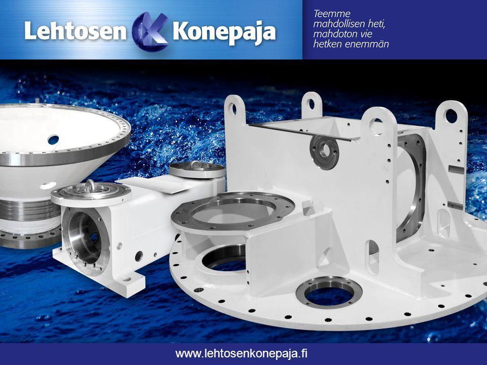 www.lehtosenkonepaja.fi