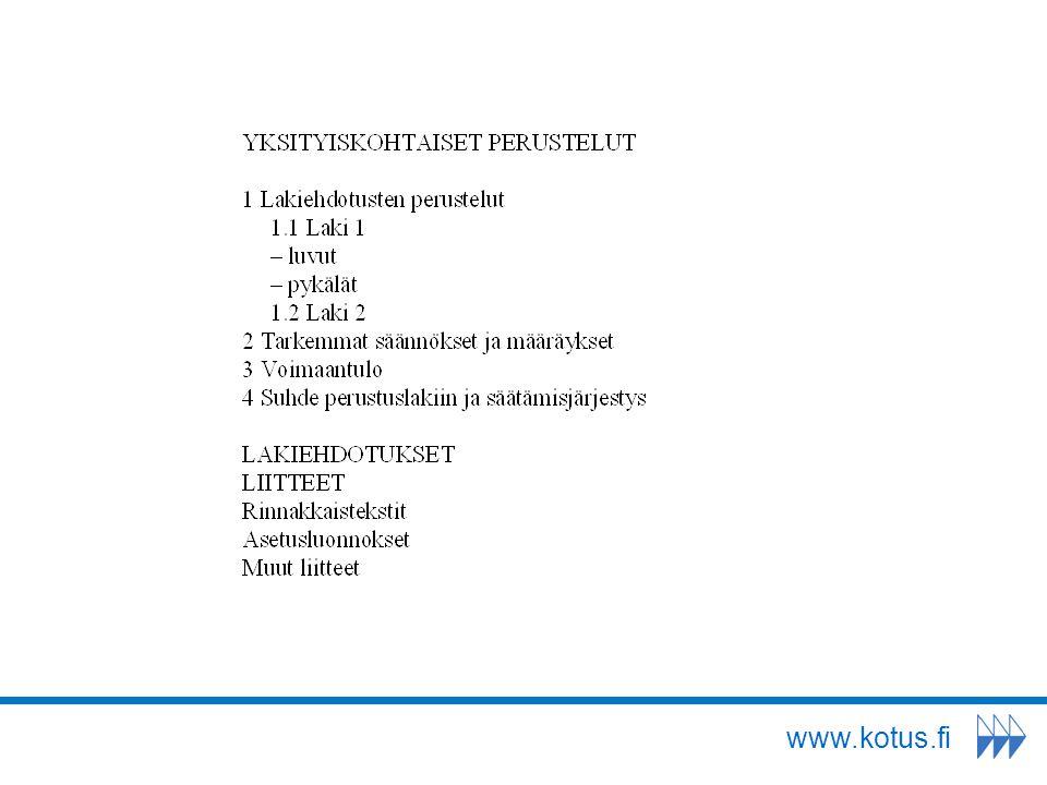 www.kotus.fi
