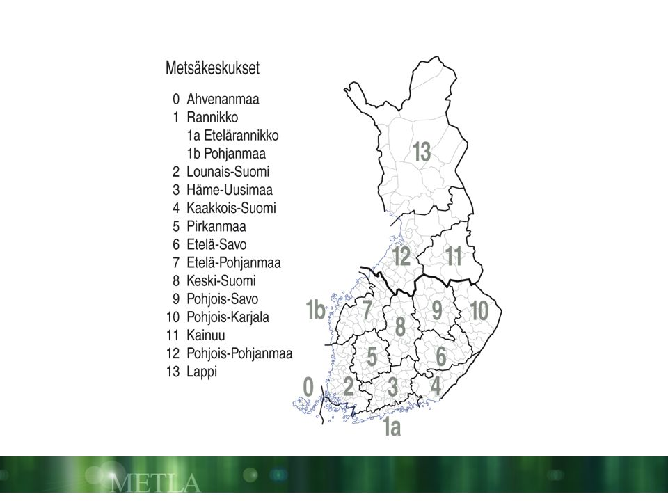 SF-fi-figure-Forestry-centres.png