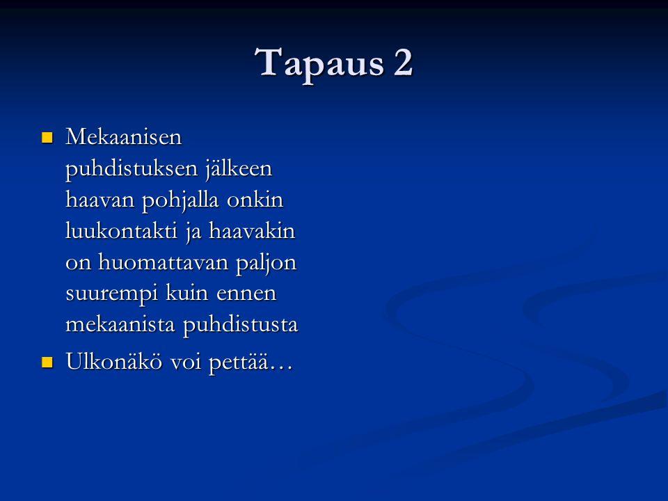 Tapaus 2