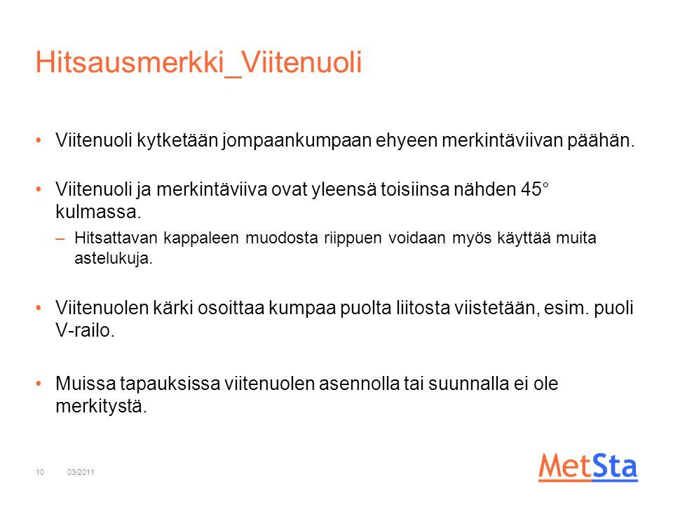 Hitsausmerkki_Viitenuoli