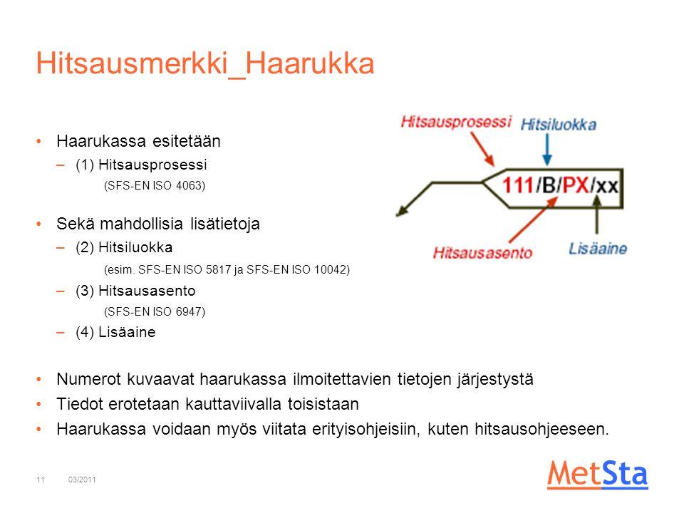 Hitsausmerkki_Haarukka