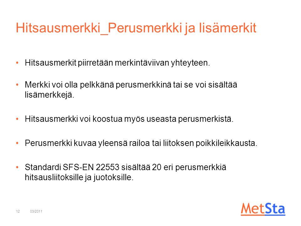 Hitsausmerkki_Perusmerkki ja lisämerkit