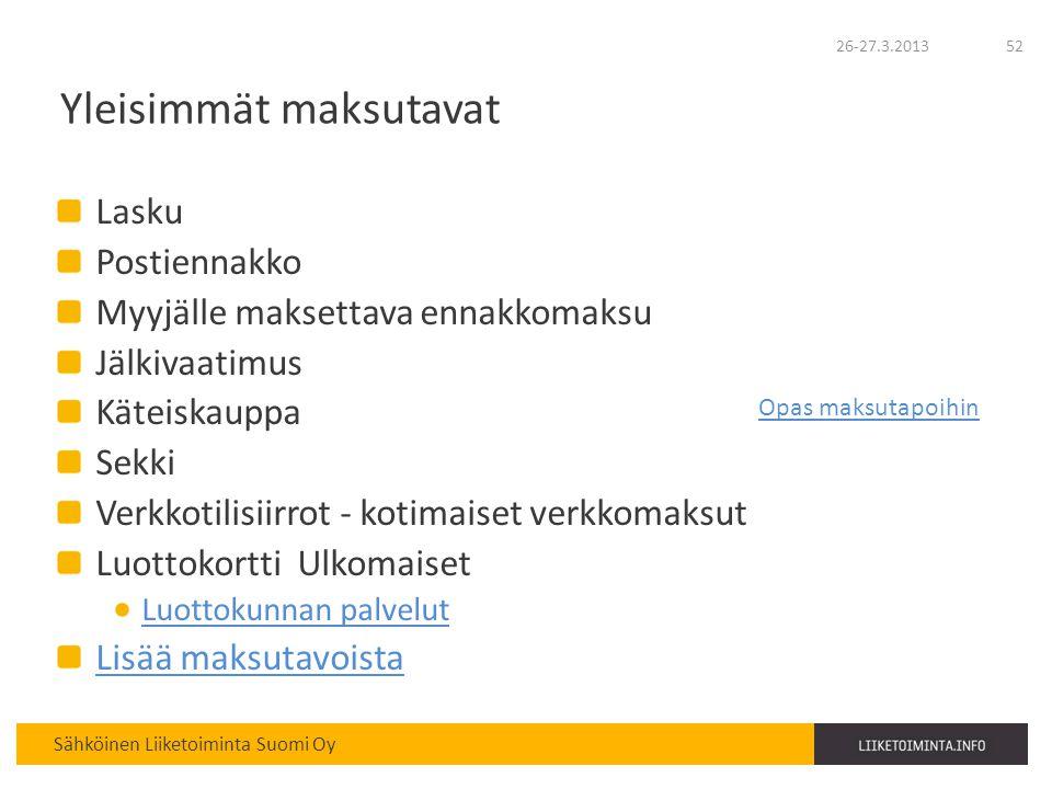 nordea lainalaskuri henkilöasiakkaat
