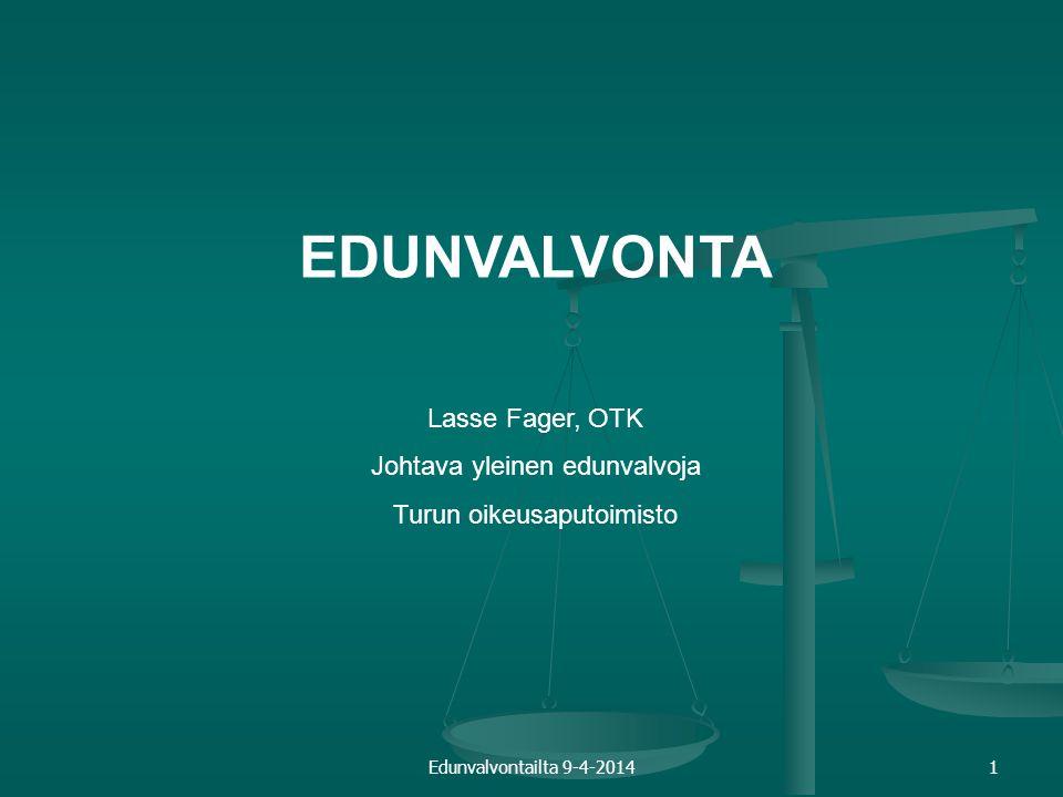 yleinen oikeusaputoimisto Rovaniemi