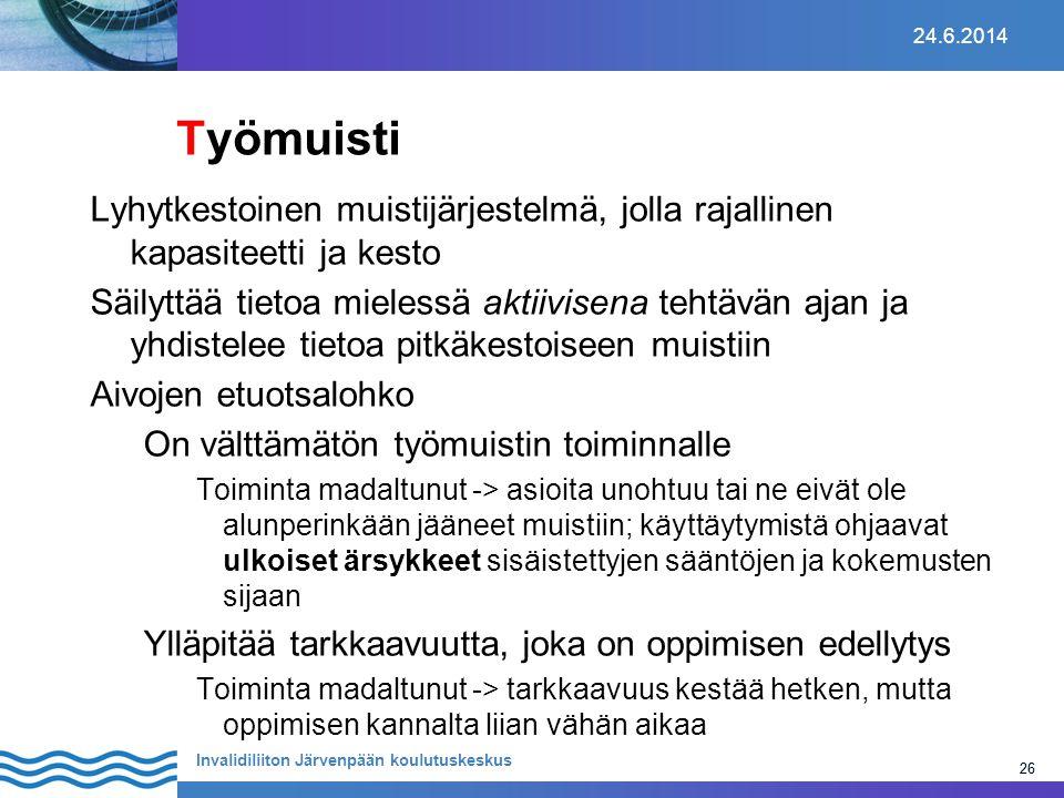 nuoren alkoholiongelma Tornio