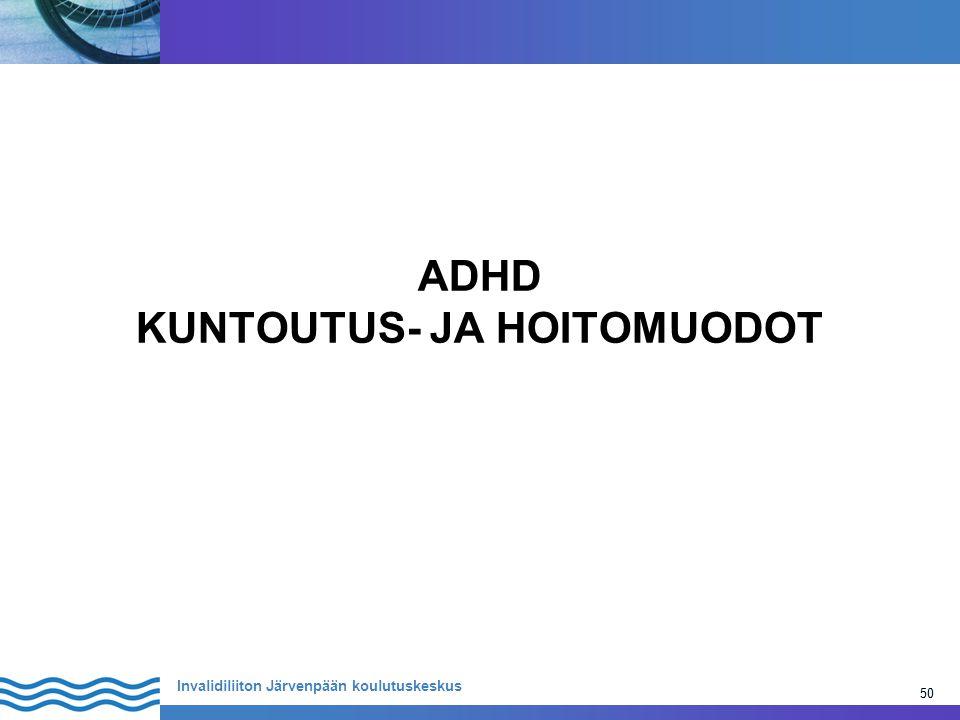 suomi24 masennus Nivala