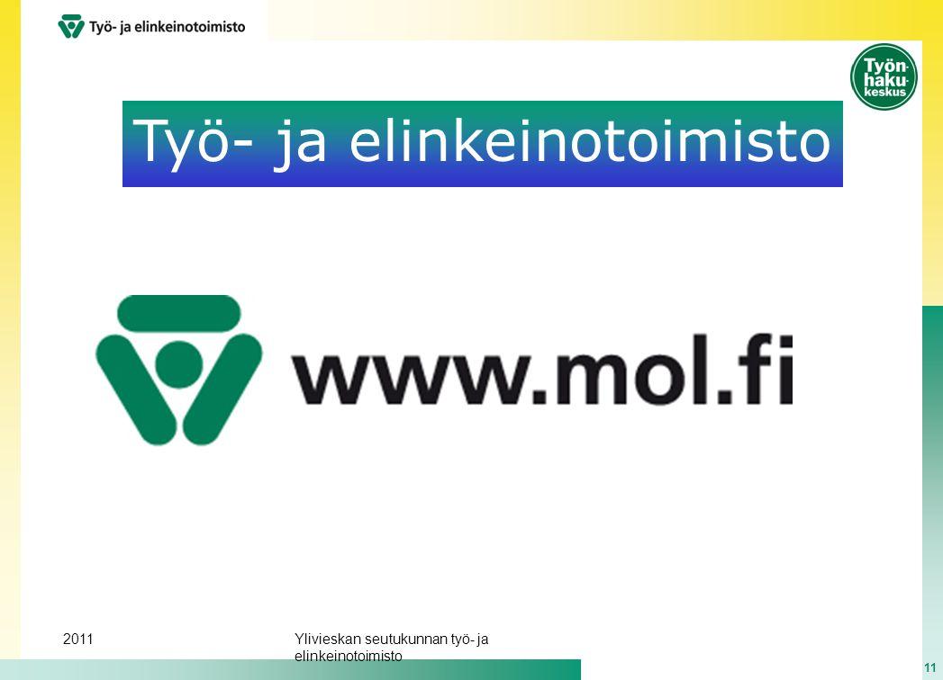 suomalainen panovideo seksitreffit vantaa