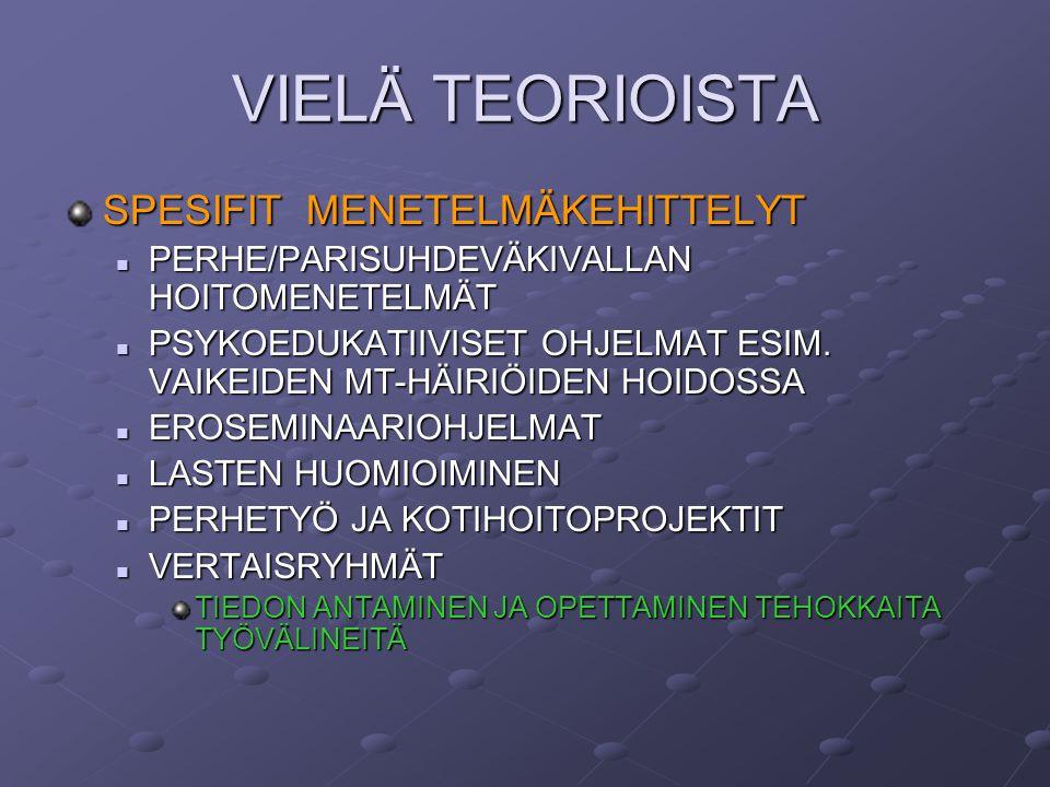 suomalaista seksiseuraa suomalaiset seksi videot