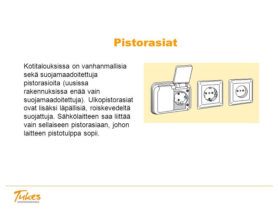 Pistorasiat