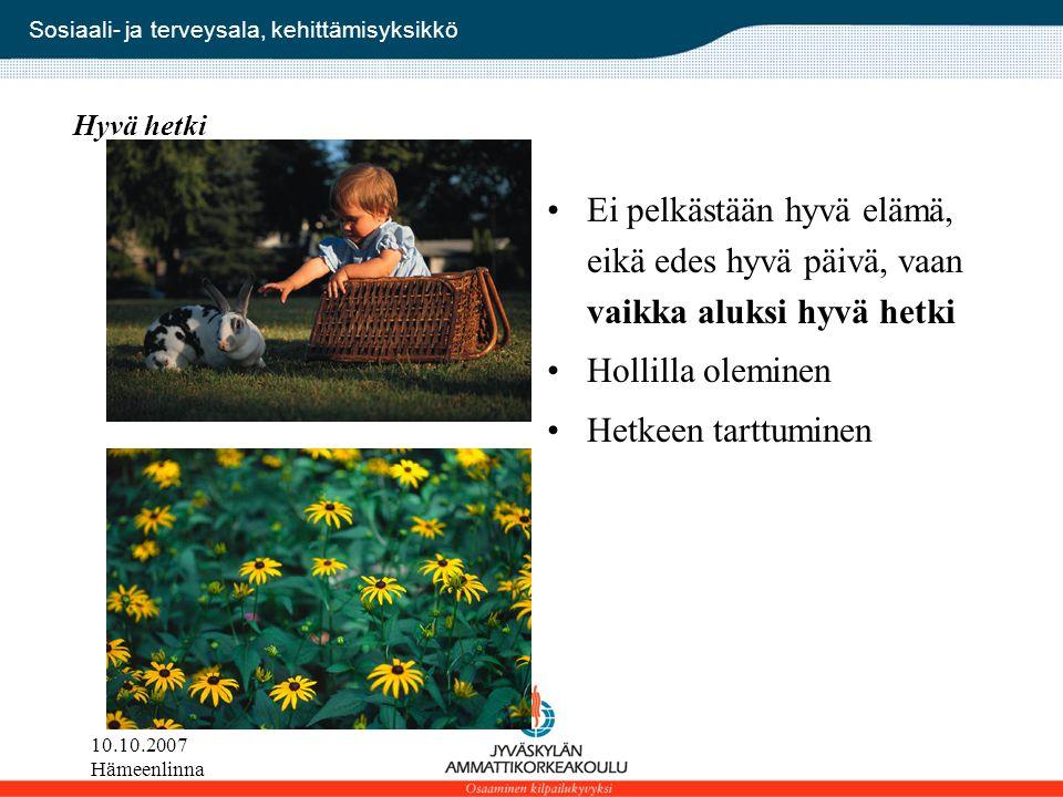 lastenhoitaja ulkomaille Kerava