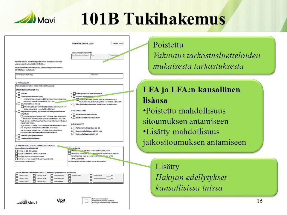 vakuutus valtakirja Mikkeli