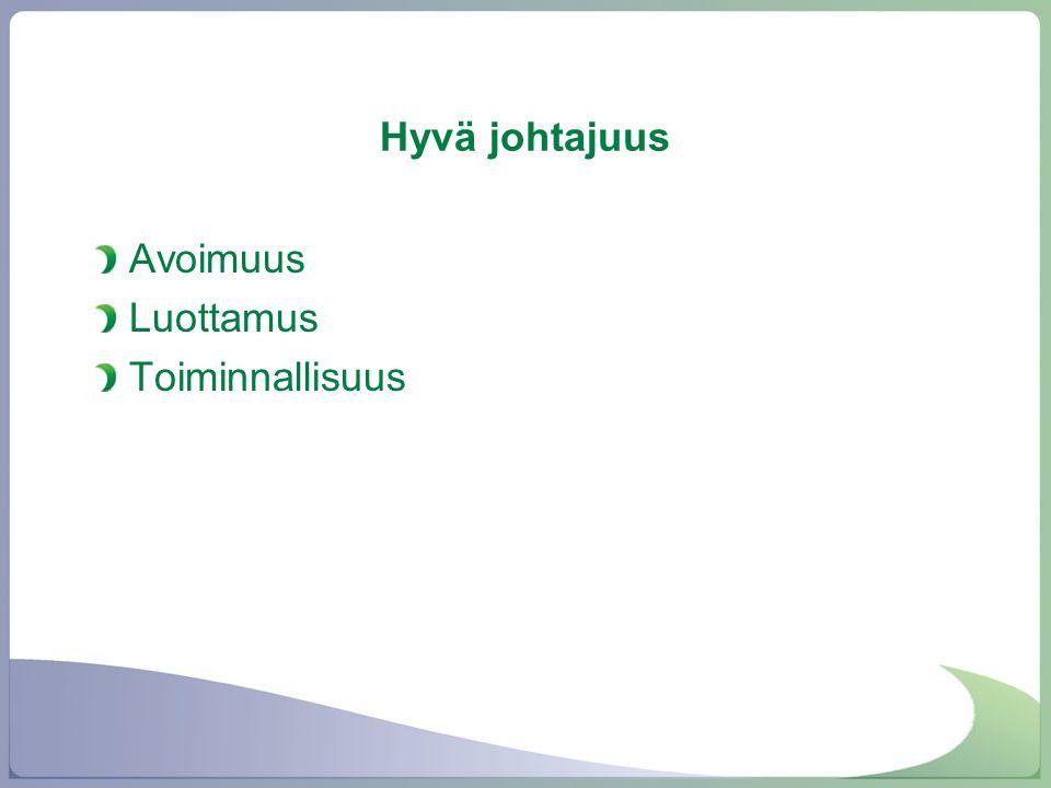 ympäristöinsinööri avoimet työpaikat Vantaa