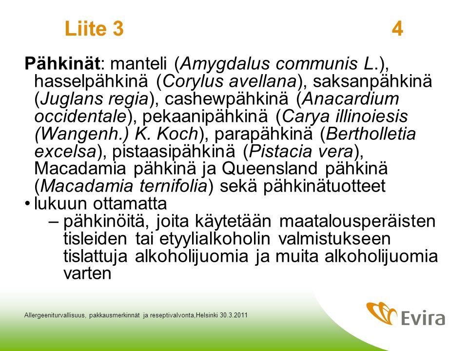 Liite 3 4