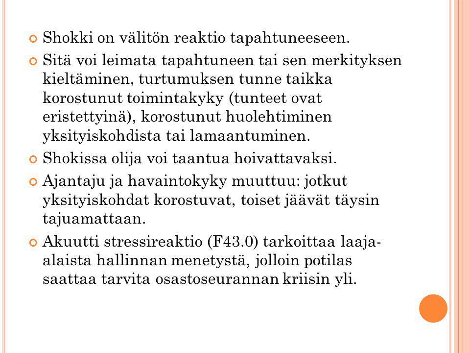 Suomen Psykologinen Instituutti - ppt lataa