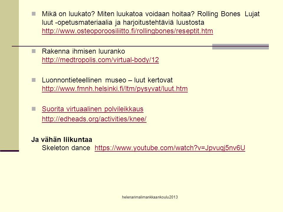 helenarimalimankkaankoulu2013