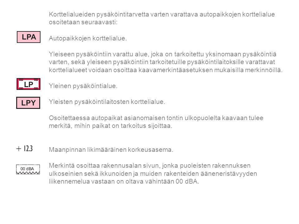 SUOMEN KAAVOITUS-JÄRJESTELMÄ - ppt lataa