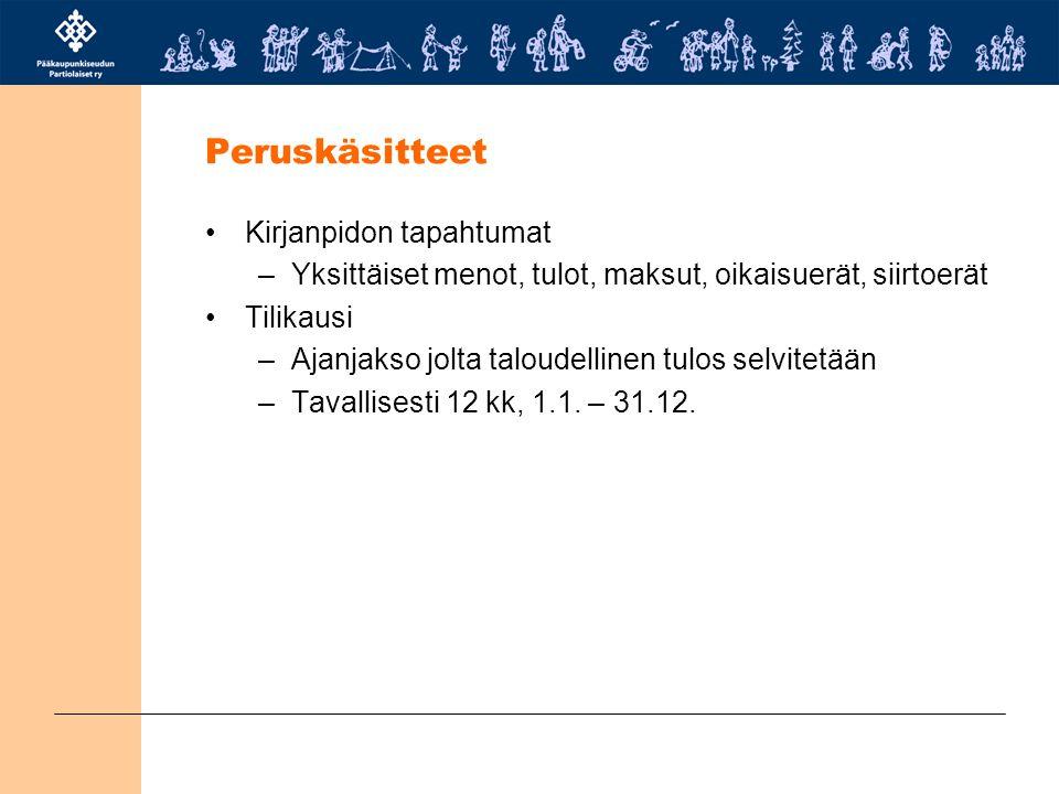 """Lippukunnan Talous Antti """"Ana"""" Halonen PäPa - ppt lataa"""
