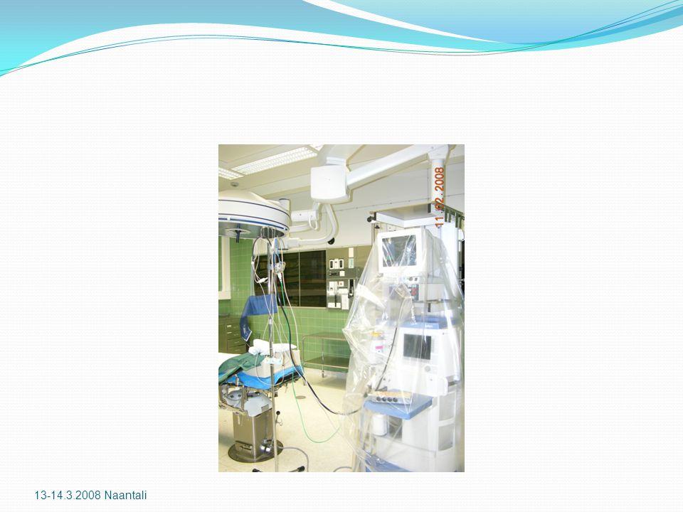 13-14.3.2008 Naantali