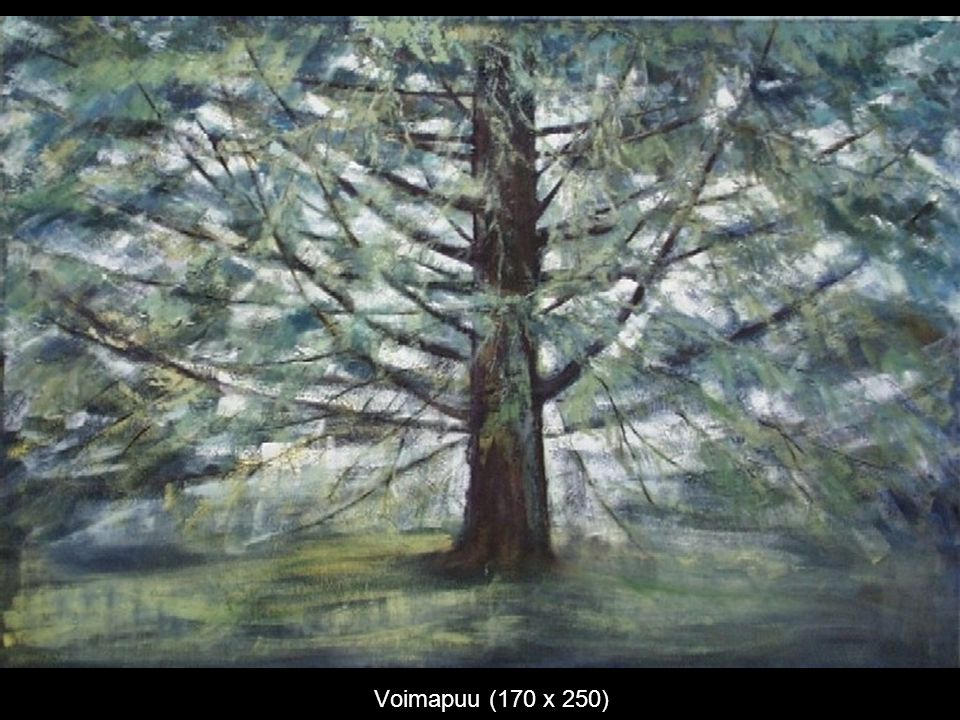 Voimapuu (170 x 250)