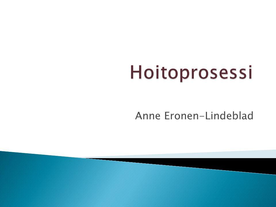 Anne Eronen-Lindeblad