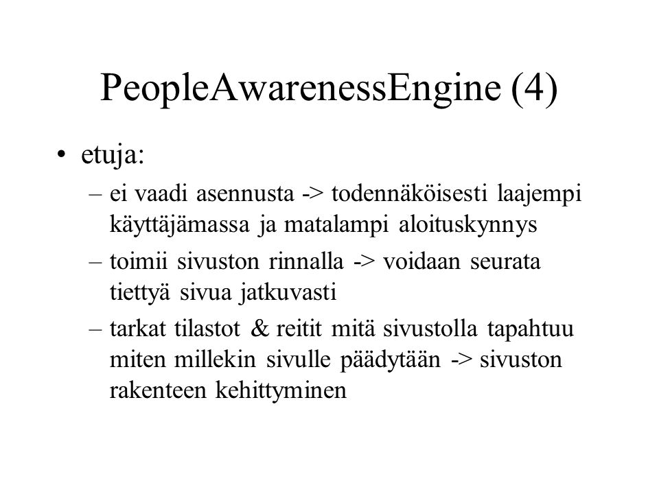 PeopleAwarenessEngine (4)