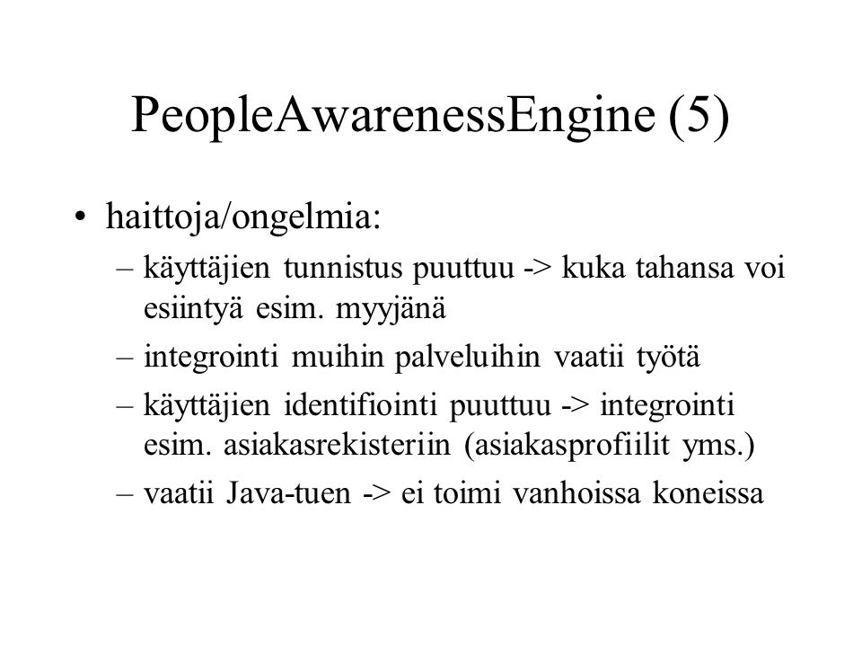 PeopleAwarenessEngine (5)