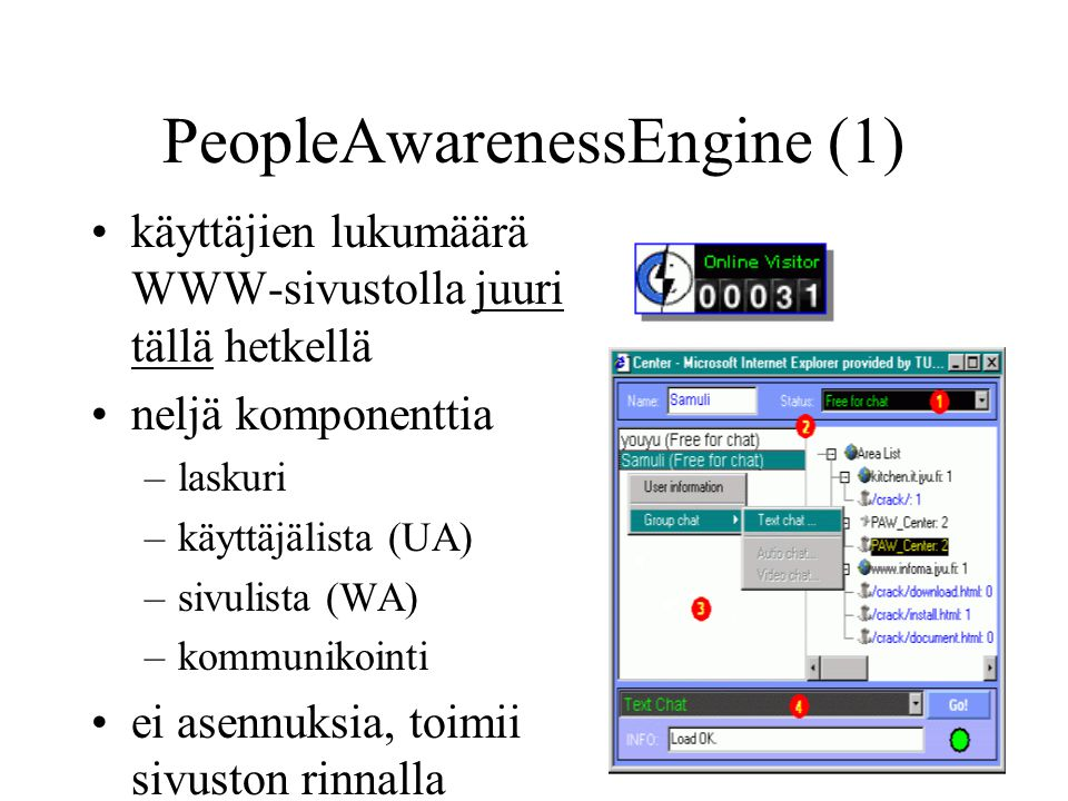 PeopleAwarenessEngine (1)