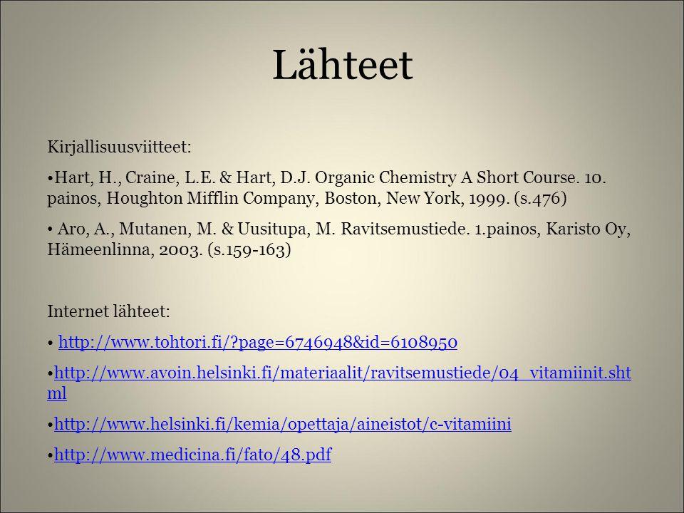 organic chemistry a short course by david j hart pdf