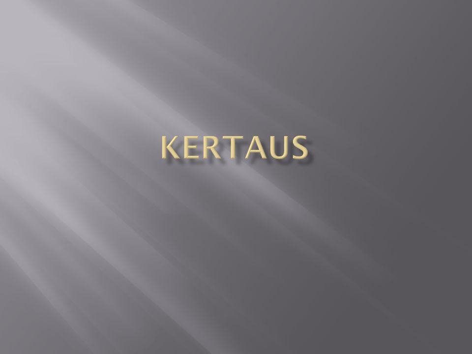 Kertaus