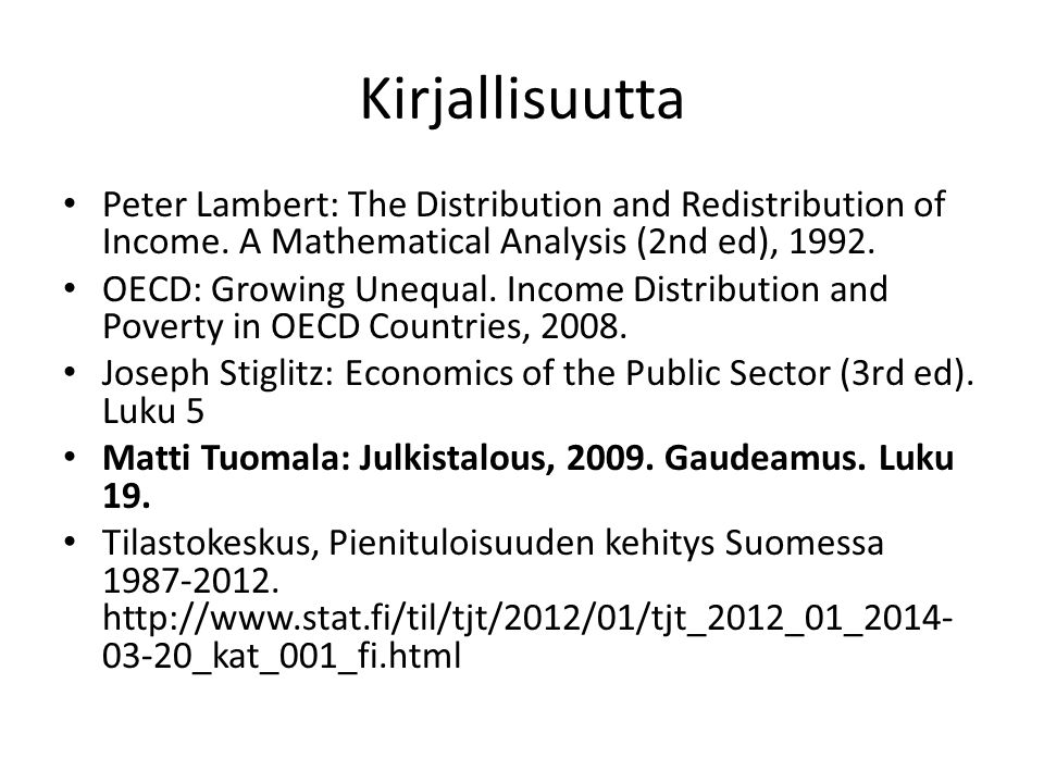 economics of the public sector joseph stiglitz pdf