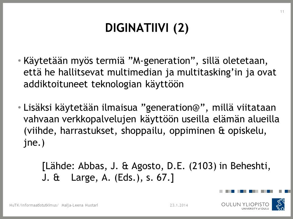 Diginatiivi (2)