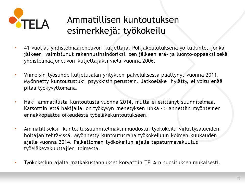 sosionomin työ suomalaisessa yhteiskunnassa Raisio