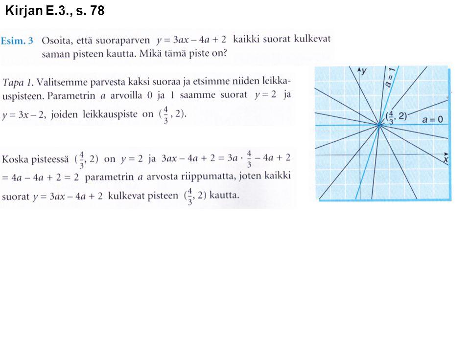 Kirjan E.3., s. 78