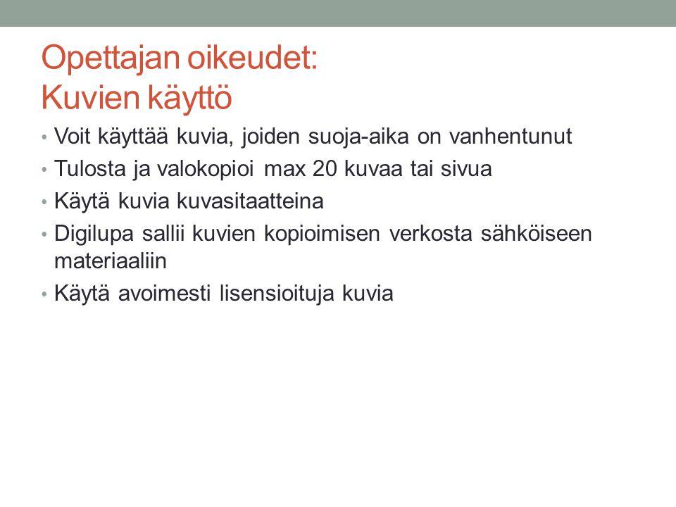 huoltajan oikeudet Pietarsaari